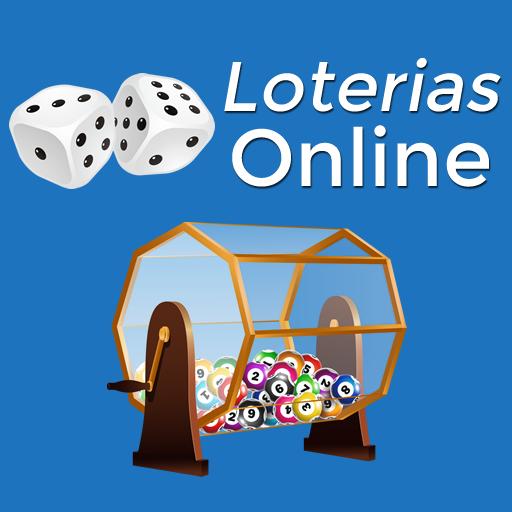 Baixar Loterias Online - Resultado da Mega-Sena para Android