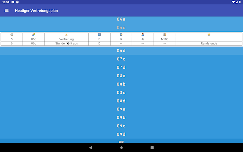 AMG-App 4