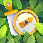 Focus Quest - Stay Focused, Study Timer, Focus App
