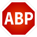 Adblock Plus for Samsung Internet - Browse safe.