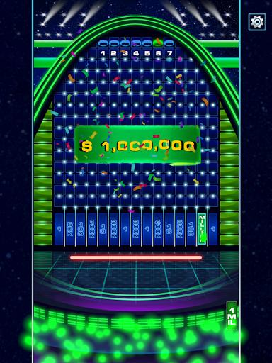 The Falling Ball Game  screenshots 12
