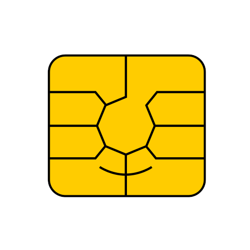My SIM Card Info