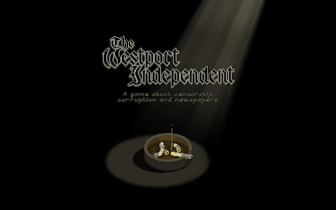 The Westport Independent  For Pc – How To Download It (Windows 7/8/10 And Mac) 1