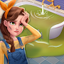 My Story – Mansion Makeover icon