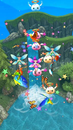 Sensory Baby: Games for Babies screenshots 14