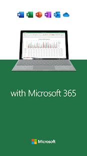 Microsoft Excel: afficher, modifier et créer des feuilles de calcul