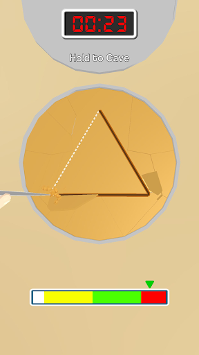 Survival Challenge 3D 1.1 screenshots 13
