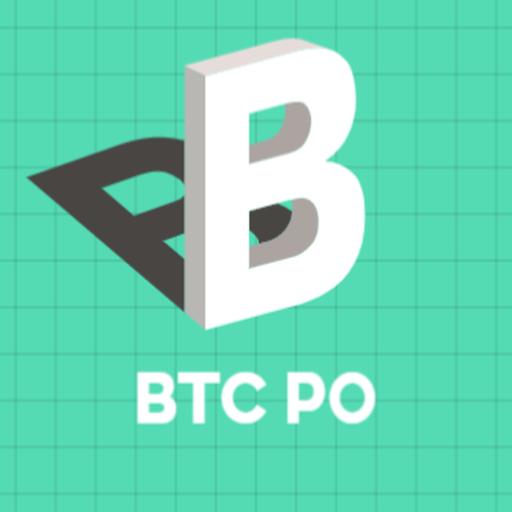 btc po)
