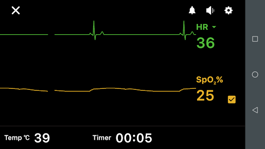 NRP VITALS For Pc (Free Download – Windows 10/8/7 And Mac) 2