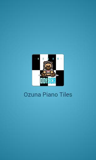 Ozuna Piano Tiles  Screenshots 3