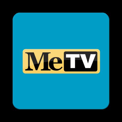 Baixar MeTV