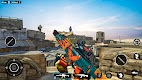 screenshot of Real Commando Mission: Free Shooting Games 2021