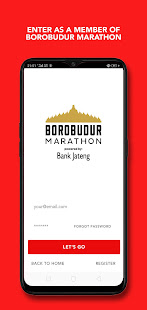 Image For My Borobudur Marathon Versi 1.3.0 10