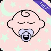 White Noise: Baby Sleep & Lullaby Songs Calm & Nap