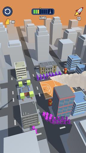 Gang Blast 1.7.0 screenshots 1