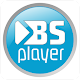 com.bsplayer.bspandroid.free