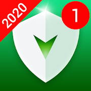Virus Cleaner-Antivirus, Phone Clean, Boost Master