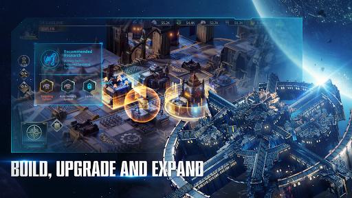 Warhammer 40,000: Lost Crusade 0.13.1 screenshots 4