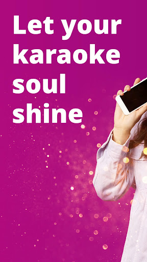 Karaoke - Sing Songs! 1.18 Screenshots 1