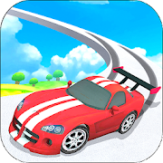 Speed Drifty Car Drive 3D