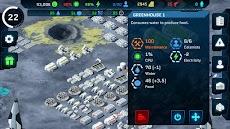 Pantenite Space Colonyのおすすめ画像4