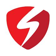 Symlex VPN - Free VPN Proxy, Secure  & Fastest VPN