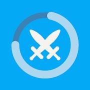 LifeUp: Gamification To-Do & Tasks List | HabitRPG on PC (Windows & Mac)