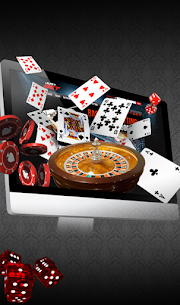 CASINO GAMES TOP 10 Apk Download NEW 2021 2