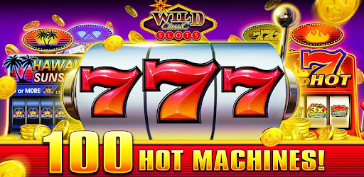 Moonlighter Slots - Online Mobile Casino - Mobile Casino And Live Casino