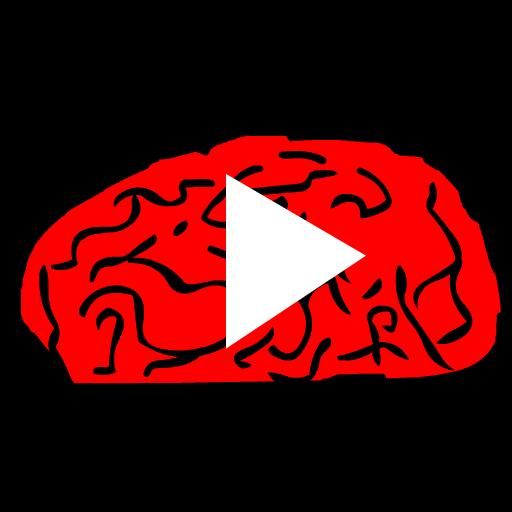 Genius Quiz Youtubers - Smart Brain Trivia Game
