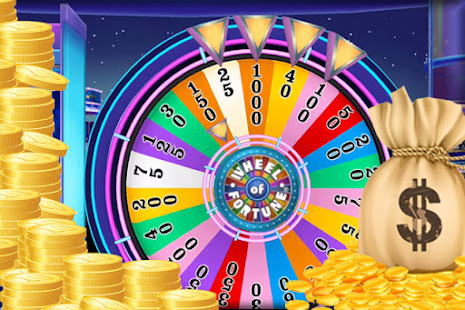 Download Spin to Win For PC Windows and Mac apk screenshot 3