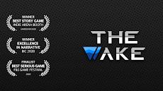 ザウェイク (The Wake)のおすすめ画像1