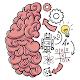 Brain Test: Giochi Mentali per PC Windows