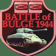 Battle of Bulge (turn-limit)