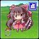 東方ミニミニ遊戯 - 東方のミニゲーム集