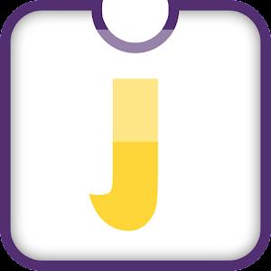 Jumblo  Mobile Sip calls