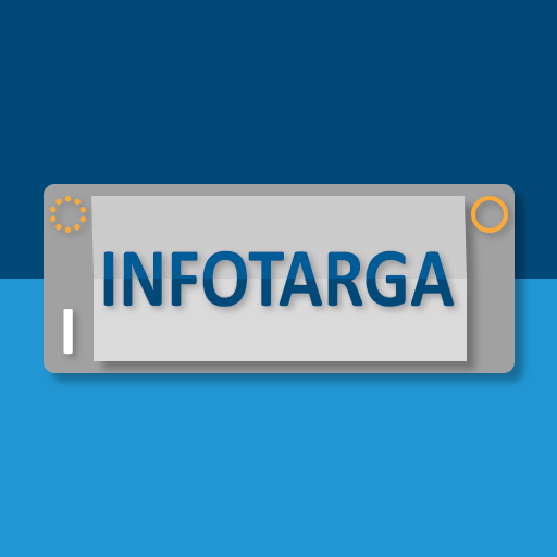 Baixar Infotarga