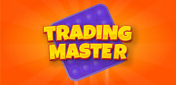 How to Download and Play Trading Master 3D - Fidget Pop on PC, for free!