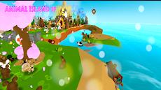 どうぶつの島3F ~ Friend,Family and Farm Storyのおすすめ画像4