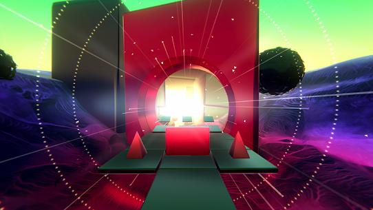 Baixar Glitch Dash MOD APK 1.1.5 – {Versão atualizada} 1