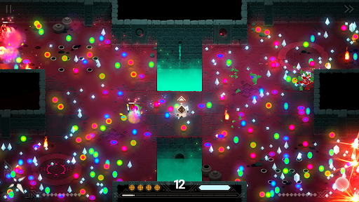 Ritual 2.1.6 screenshots 14