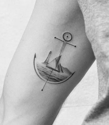 Tattoo Designs | Best Tattoos Ideas For Women  Screenshots 18