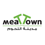 Meat Town