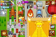 Bloons Monkey Cityのおすすめ画像3