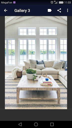 Interior Home Decoration 1.3.6.2 Screenshots 7