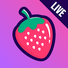 Berry Live - Live Video Chat Download on Windows
