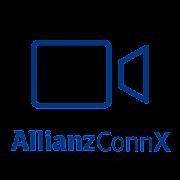 AllianzConnX