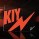 Kiy Studios