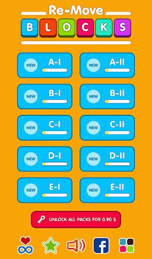 re-move blocks screenshot 3