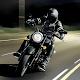 Tráfego de motocicleta - Simulador direção grátis para PC Windows